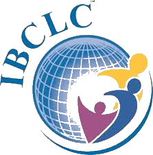 logo-ibclc-international-board-certified-lactation-consultants